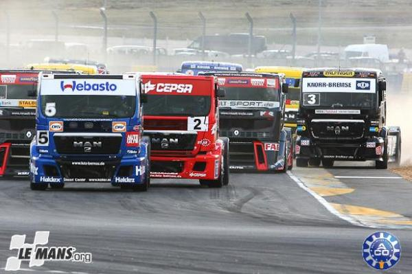 24 h du mans camion 2012 tiptopmobilgril. Black Bedroom Furniture Sets. Home Design Ideas
