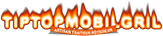 logo Tiptopmobilgril